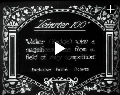 British Pathe Leinster 100