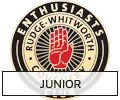 Junior Membership - 1 year