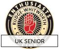 UK senior - 1 year
